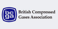 British Compressed Gas Association (BCGA)