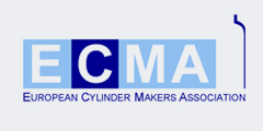 European Cylinder Makers Association (ECMA)