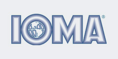 Industrial Oxygen Manufacturers Association (IOMA)